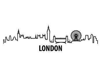 London attractions outline